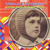 GRANDES �XITOS DE NING�N TIEMPO cover art
